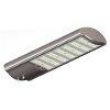 Đèn LED đường phố 270W 285W 300W INEZ8-7M48