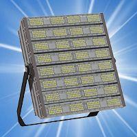 Đèn pha LED 800W SARA 8M2-64A