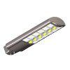 Đèn đường phố LED 140W 150W 165W INEZ9-6M36